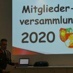20200117_MGV (1)